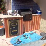 Vista Cabinets & BBQ Remodeling Contractor