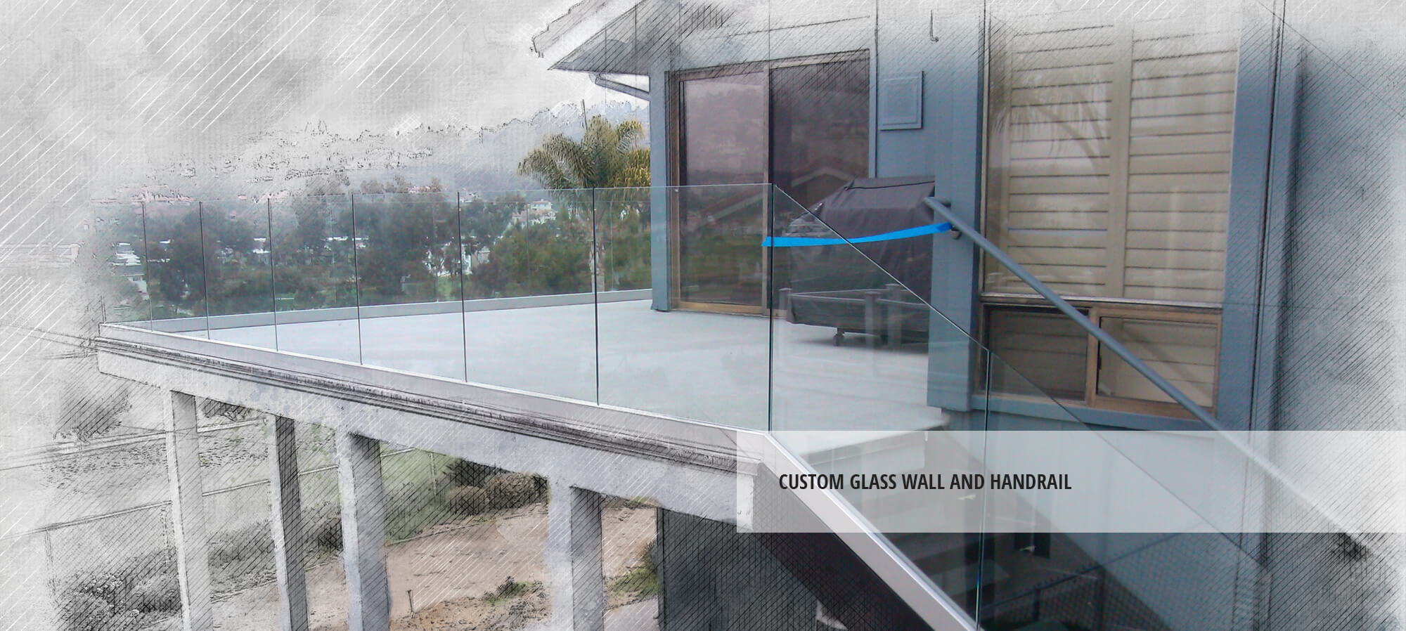 Vista-Contractor-Construction-Glasswall