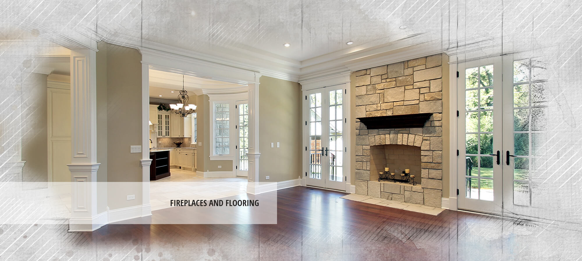 Vista-Contractor-Construction-fireplaces