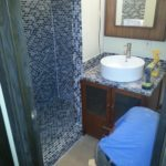 Vista Bathroom Remodeling Contractor