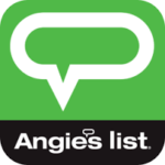 Karl S on Angie's list