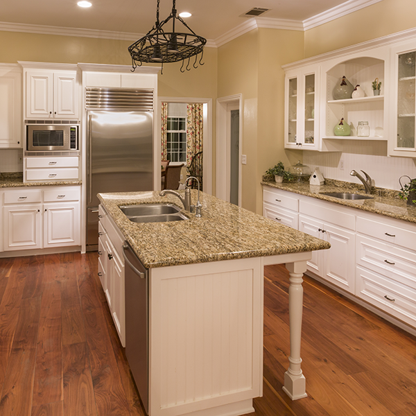 kitchen-remodeling-contractor-Vista