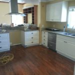 Vista Kitchen Remodeling Contractor